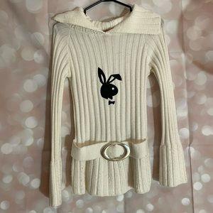 Playboy bunny long sleeve